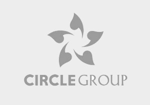 Circlegroup